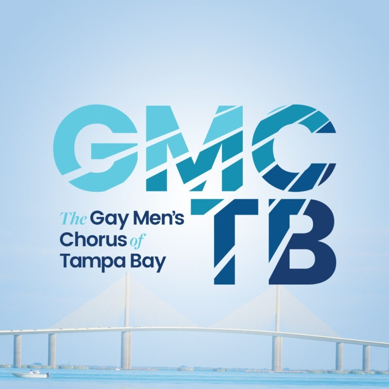 Gay Mens Chorus of Tampa Bay