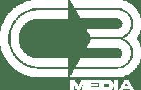 C3 Media Network