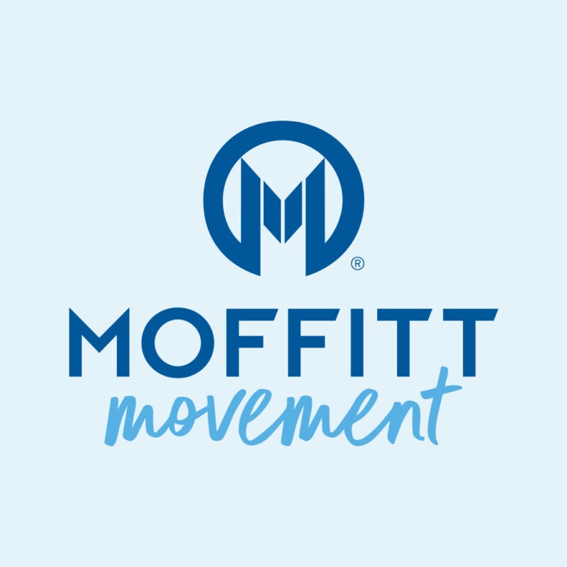 Moffitt Cancer Foundation