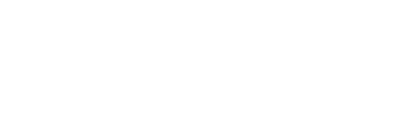 Non-profit Leadership Center Conference