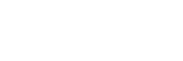 Buddy's Home Furnishings Logo
