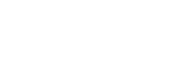 Catalyst Consulting Logo