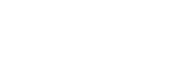 Gay Men's Chorus of Tampa Bay Logo