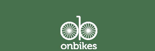 OnBikes Logo