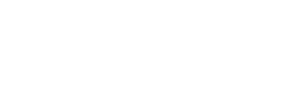 Reproductive Medicine Group Logo