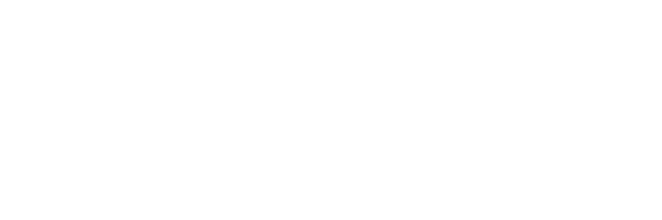 Sfbon Water Technology Logo