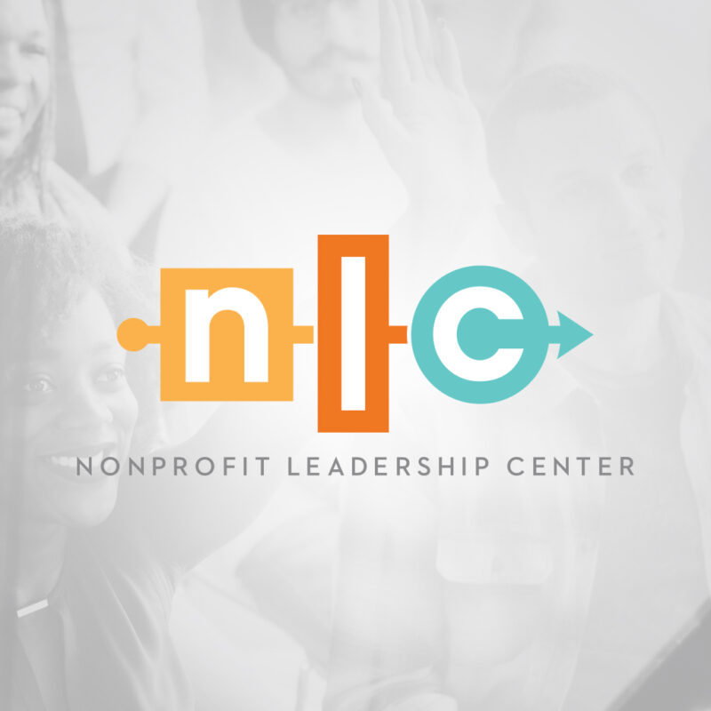 Nonprofit Leadership Center
