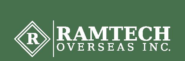 Ramtech Logo PNG