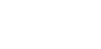 GTE Financial Logo PNG