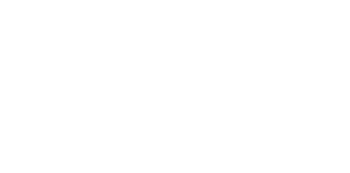 Love Inc Logo PNG