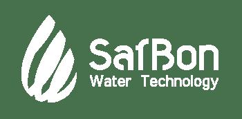 Safbon Logo PNG