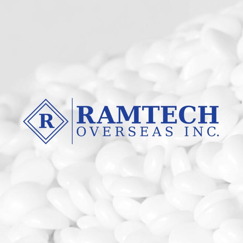 Ramtech Overseas Corp.