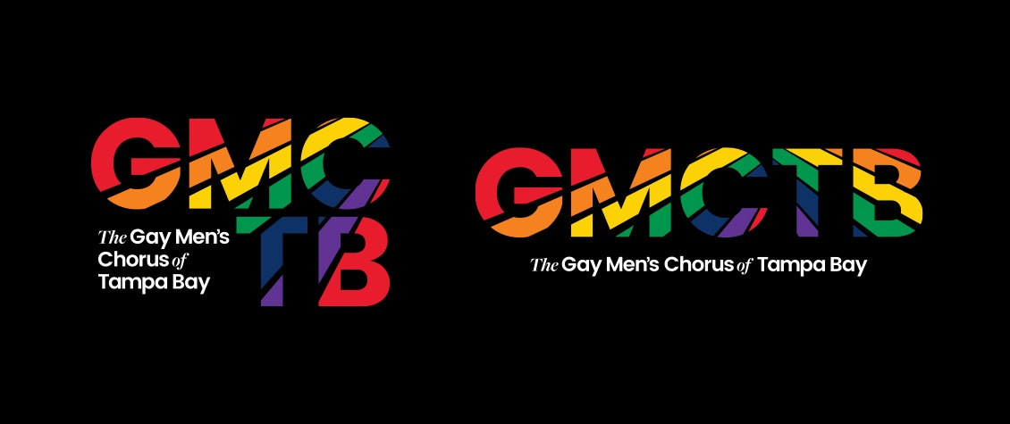 Tampa Bay Gay Mens Chorus