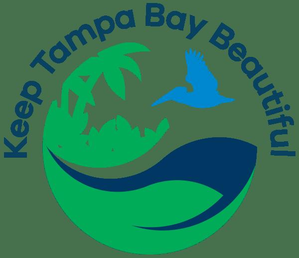 Keep Tampa Bay Beautiful – Earth Day