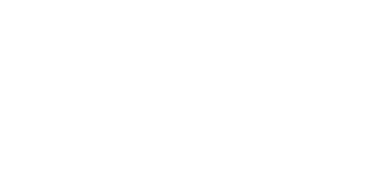 Catalyst Consulting Logo PNG