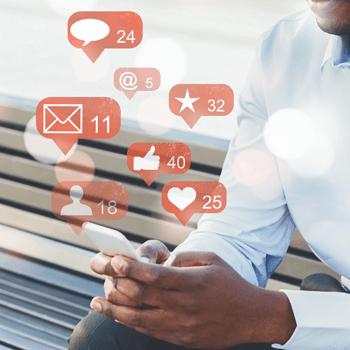 Choosing a Social Media Platform for Your Business