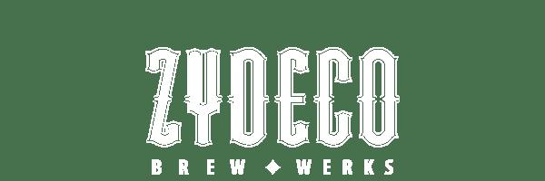 Header-Logo-zydeco