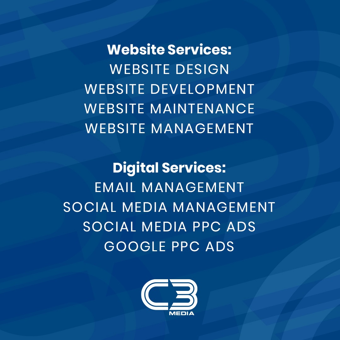 Picking the Right Digital Advertising Service for Your Company