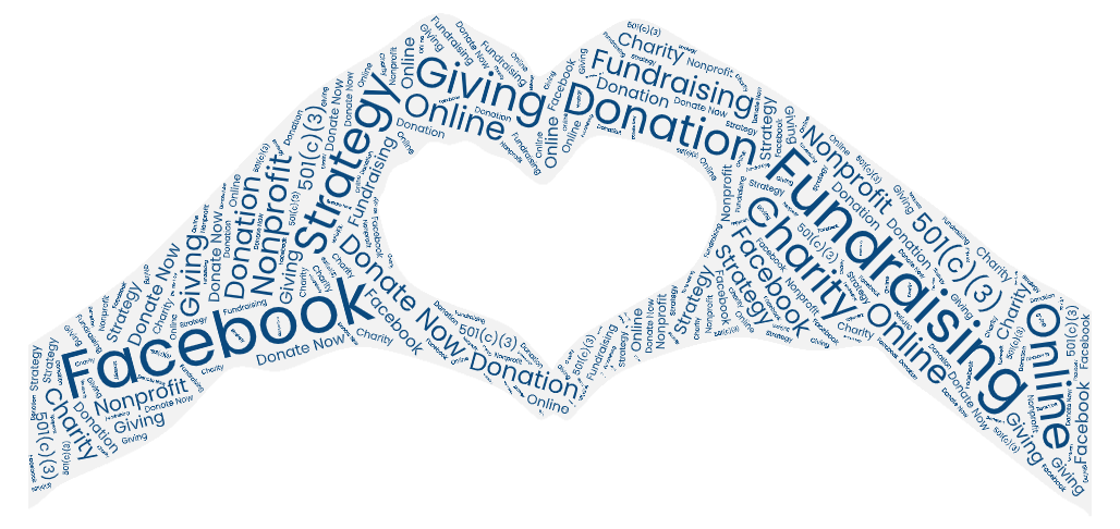 Facebook's Fundraising Tools for Nonprofits