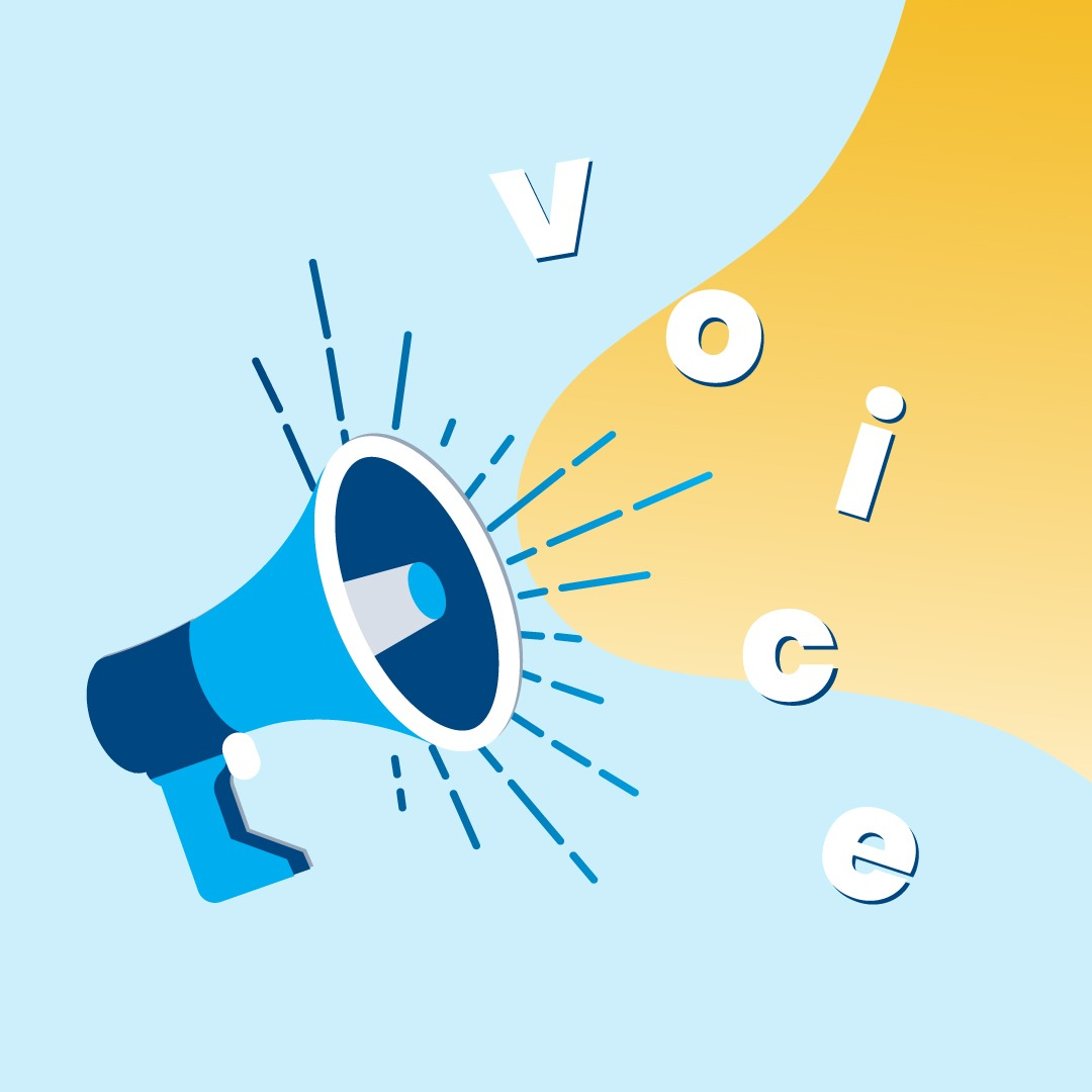 How To Develop Your Brand Voice and Use It
