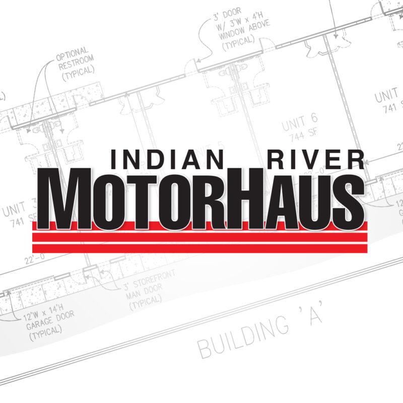 Indian River MotorHaus
